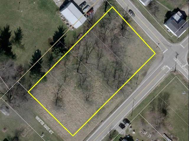 0-0.88 ac St Rt 132, Harlan Twp, OH 45152 (#1664283) :: The Chabris Group