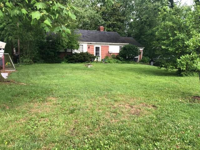 721 Myrtle Avenue, Terrace Park, OH 45174 (#1664502) :: The Chabris Group