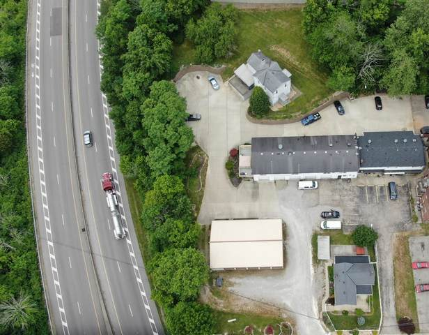 12-16 Brower Road, North Bend, OH 45052 (#1664927) :: Century 21 Thacker & Associates, Inc.