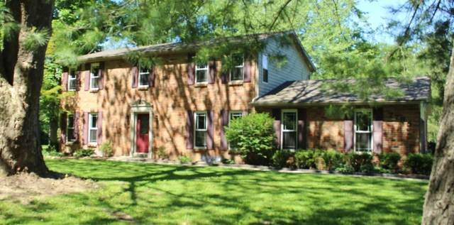 7795 Hopkins Road, Hamilton Twp, OH 45039 (#1664935) :: Century 21 Thacker & Associates, Inc.