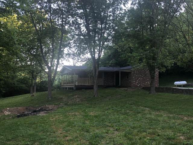 24458 Schaich Road, West Harrison, IN 47060 (#1664970) :: The Chabris Group