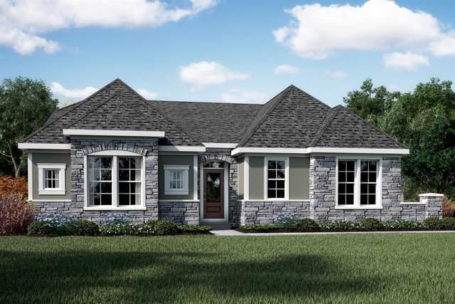 610 Sycamore Springs Drive, Springboro, OH 45066 (#1665028) :: Century 21 Thacker & Associates, Inc.