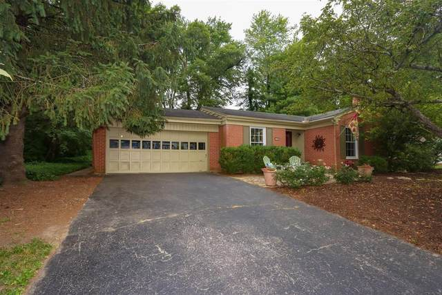 108 Michigan Drive, Terrace Park, OH 45174 (#1665359) :: The Chabris Group