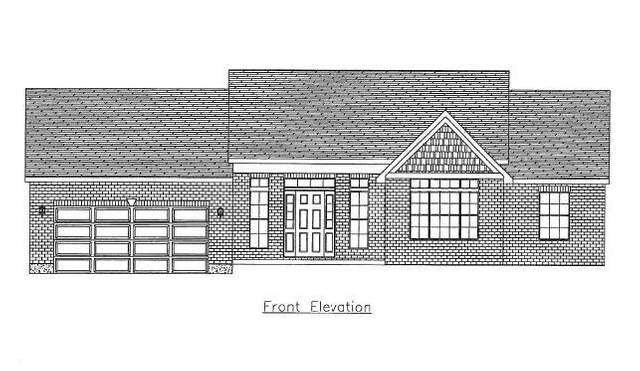 64 Cider Circle, West Harrison, IN 47060 (#1665471) :: The Chabris Group