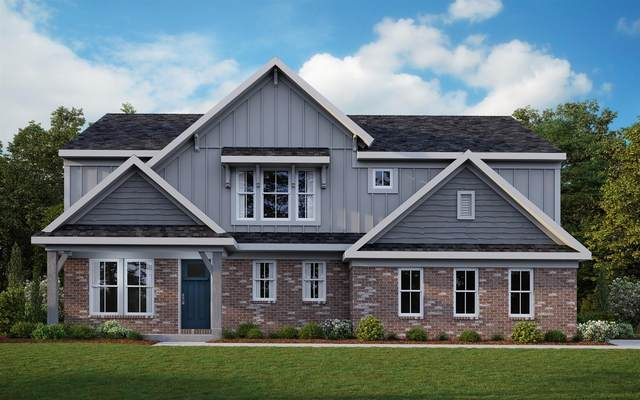 2635 Renaissance Boulevard, Middletown, OH 45005 (#1665744) :: Century 21 Thacker & Associates, Inc.