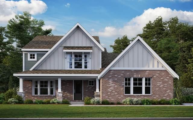 2777 Renaissance Boulevard, Middletown, OH 45005 (#1665775) :: Century 21 Thacker & Associates, Inc.