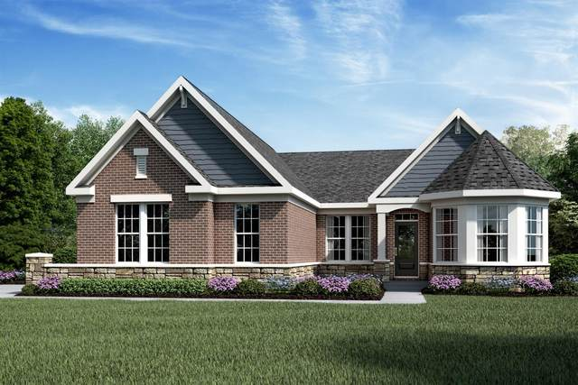 2920 Shakespeare Drive, Middletown, OH 45005 (#1665868) :: Century 21 Thacker & Associates, Inc.
