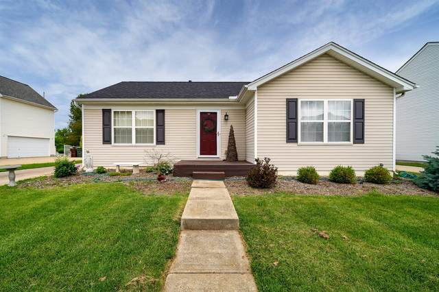 1481 Stableview Circle, Hamilton Twp, OH 45039 (#1666067) :: Century 21 Thacker & Associates, Inc.