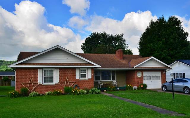 1731 Christopher Road, Aberdeen, OH 45101 (#1666257) :: The Chabris Group