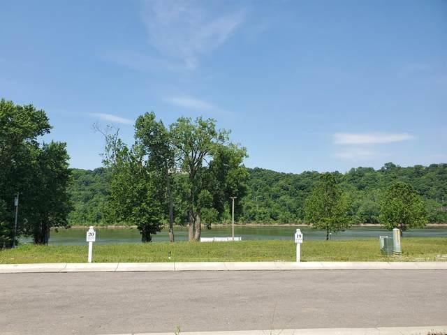 5776 Sanctuary Place Lot41, Cincinnati, OH 45230 (#1666394) :: The Chabris Group