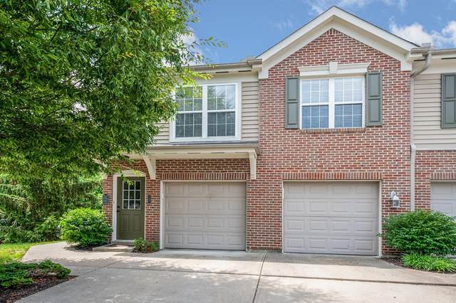 7221 English Drive, Newtown, OH 45244 (#1666649) :: The Chabris Group