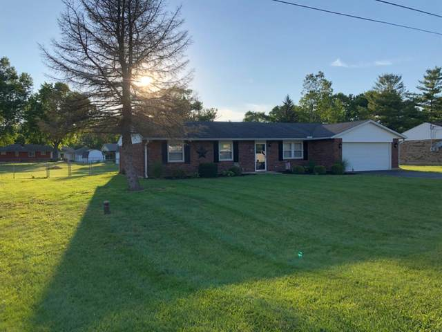 2959 Weeping Willow Drive, St Clair Twp, OH 45011 (#1666724) :: The Chabris Group