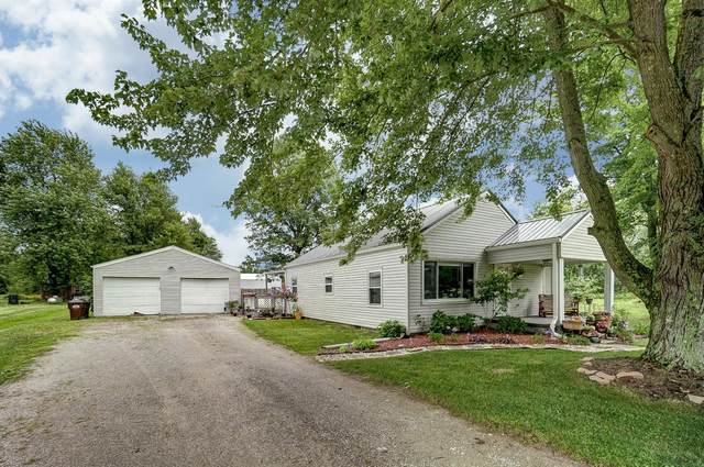 1928 Bethel Maple Road, Tate Twp, OH 45130 (#1666744) :: The Chabris Group