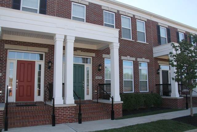 9078 Boylston Street, Deerfield Twp., OH 45040 (#1667024) :: The Chabris Group
