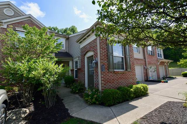 7151 English Drive, Newtown, OH 45244 (#1667102) :: The Chabris Group