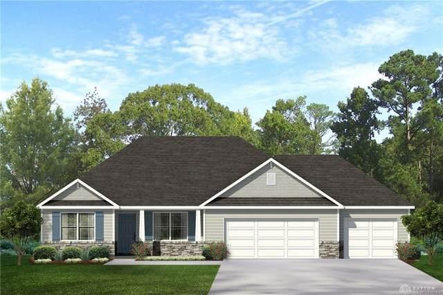 130 Sawgrass Pointe Court, Springboro, OH 45066 (#1667131) :: Century 21 Thacker & Associates, Inc.