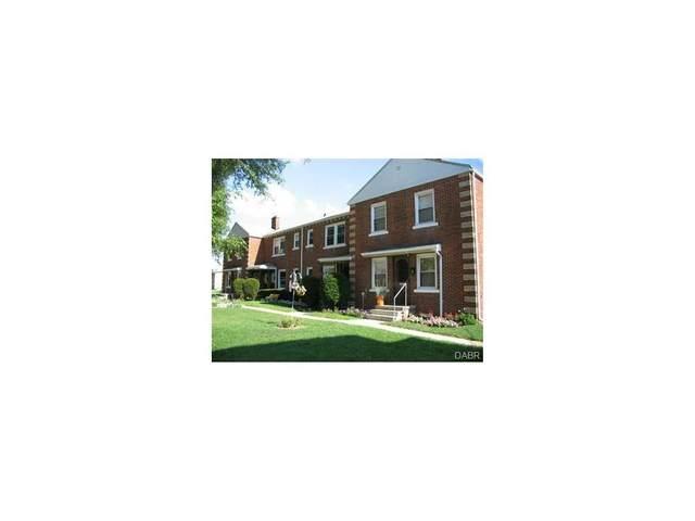 502 Middle Street, Fairborn, OH 45324 (#1667299) :: Century 21 Thacker & Associates, Inc.