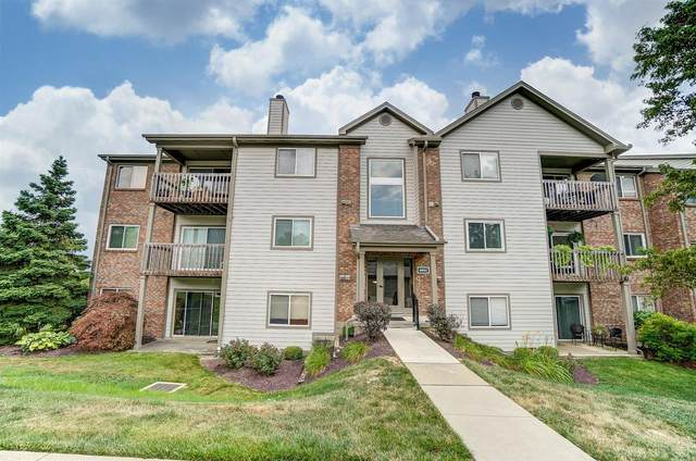 8892 Eagleview Drive #10, West Chester, OH 45069 (#1667331) :: The Chabris Group