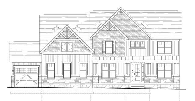 9775-A Murdock Goshen Road, Hamilton Twp, OH 45140 (#1667347) :: The Chabris Group