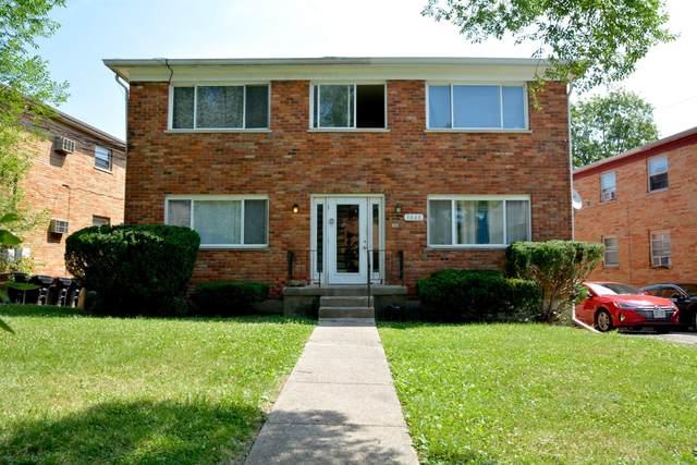 5848 Shadymist Lane, Cincinnati, OH 45239 (#1667530) :: Century 21 Thacker & Associates, Inc.