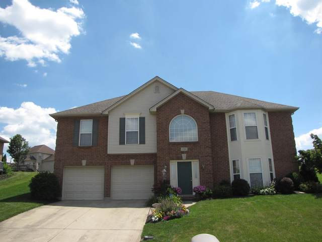 1561 Williamson Drive, Forest Park, OH 45240 (#1667665) :: The Chabris Group