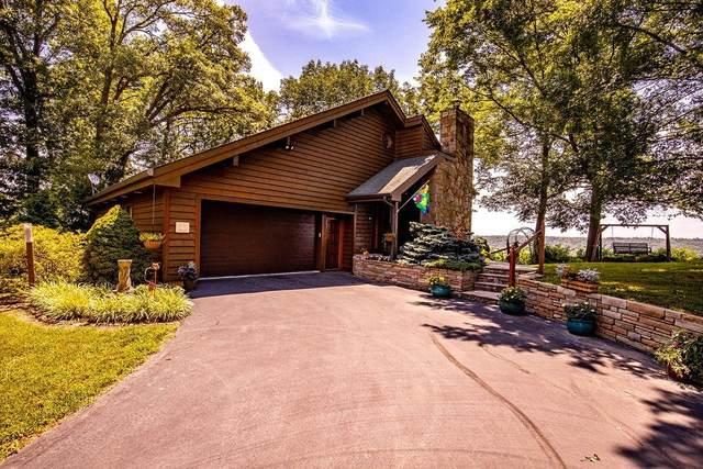114 Cliff Road, North Bend, OH 45052 (#1668034) :: Century 21 Thacker & Associates, Inc.