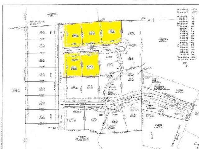 19-Lot Karson Court, Washington Twp, OH 45113 (MLS #1668175) :: Apex Group