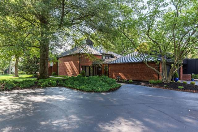 2626 Section Road, Amberley, OH 45237 (#1668414) :: Century 21 Thacker & Associates, Inc.