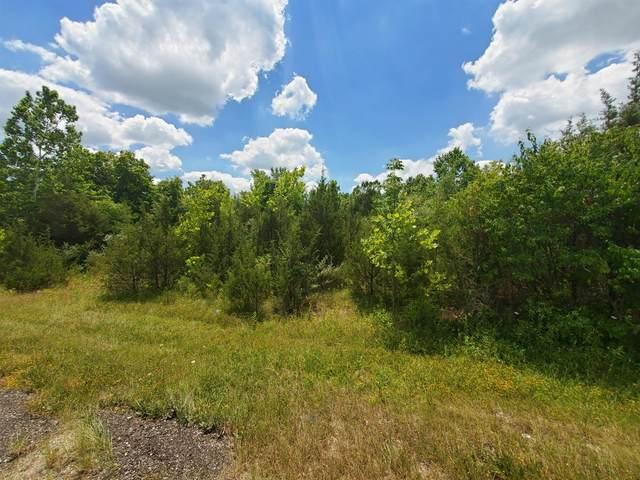 0 Commercial Way, Springboro, OH 45066 (#1668506) :: Century 21 Thacker & Associates, Inc.