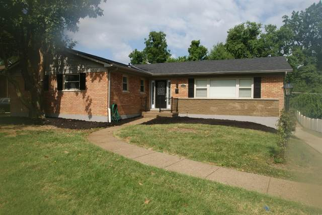 7885 Elbrook Avenue, Amberley, OH 45237 (#1669025) :: The Chabris Group