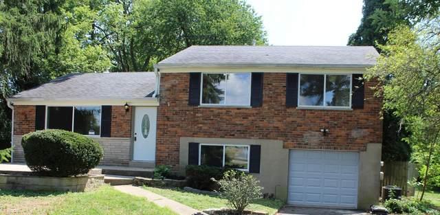 7251 Millikin Road, Liberty Twp, OH 45044 (#1669063) :: Century 21 Thacker & Associates, Inc.