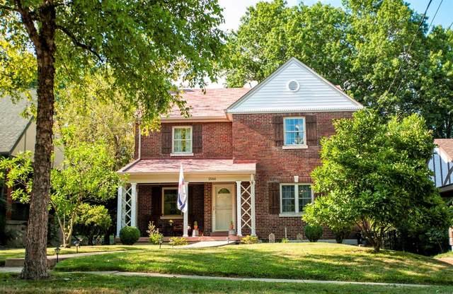 1566 Wittlou Avenue, Cincinnati, OH 45224 (#1669108) :: Century 21 Thacker & Associates, Inc.