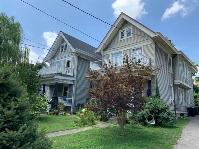 4738 Eastern Avenue, Cincinnati, OH 45226 (#1669281) :: The Chabris Group