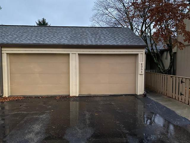 8063 Timbertree Way, West Chester, OH 45069 (MLS #1669883) :: Apex Group