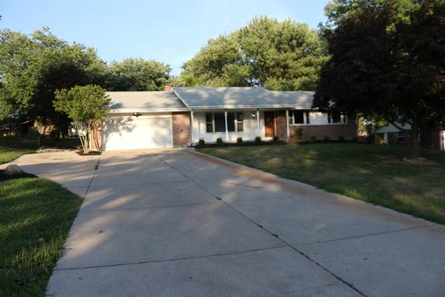 436 Millville Oxford Road, Hanover Twp, OH 45013 (MLS #1670339) :: Apex Group