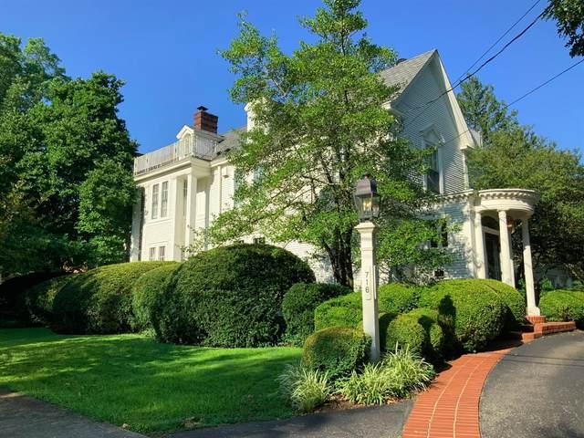716 Floral Avenue, Terrace Park, OH 45174 (#1670350) :: Century 21 Thacker & Associates, Inc.