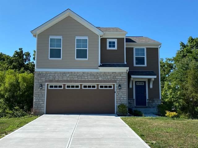 237 Weeping Oak Drive, Hamilton, OH 45013 (#1670352) :: Century 21 Thacker & Associates, Inc.