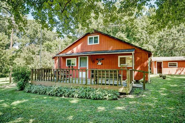 2670 W Elkton Road, St Clair Twp, OH 45013 (#1670374) :: The Chabris Group