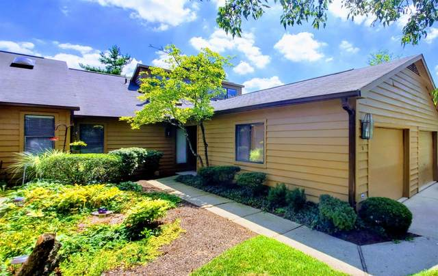 5 Rolling Hills Court, Wyoming, OH 45215 (#1670383) :: The Chabris Group