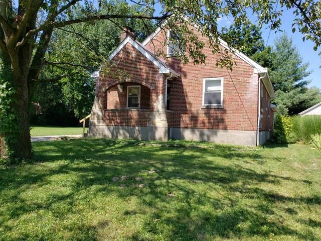 7417 Roettele Place, Mt Healthy, OH 45231 (#1670417) :: Century 21 Thacker & Associates, Inc.