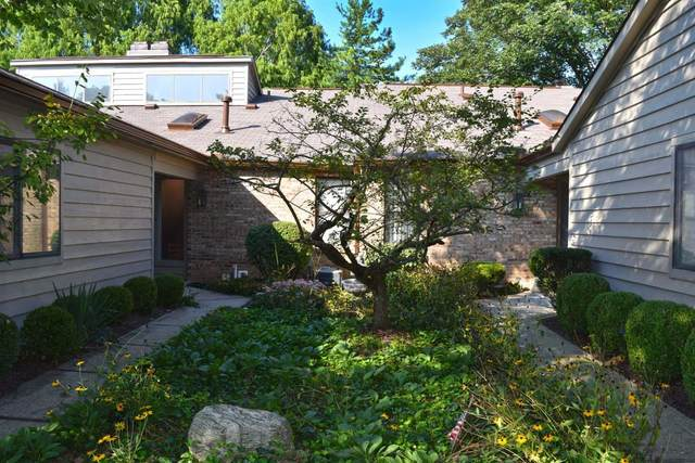 21 Rolling Hills Court, Wyoming, OH 45215 (#1670424) :: The Chabris Group