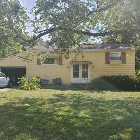 1535 Bermuda Place, Springfield Twp., OH 45231 (#1670499) :: The Chabris Group