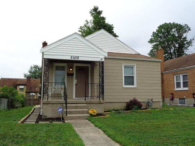 6608 Simpson Avenue, North College Hill, OH 45224 (#1670628) :: Century 21 Thacker & Associates, Inc.