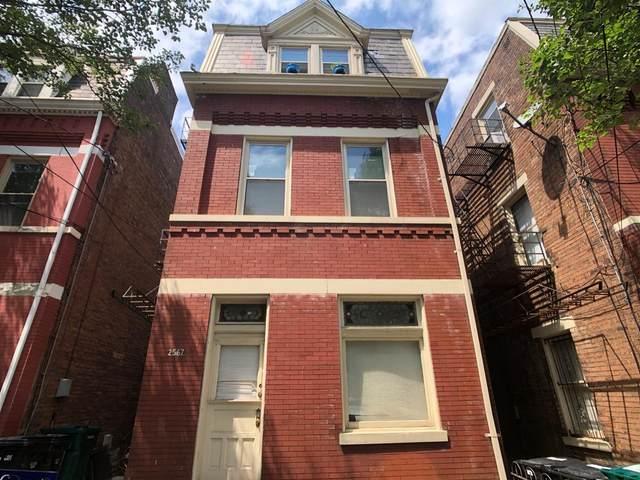 2567 W Mcmicken Avenue, Cincinnati, OH 45214 (#1670825) :: Century 21 Thacker & Associates, Inc.