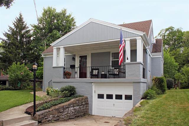 123 S Grove Avenue, Wyoming, OH 45215 (#1670874) :: The Chabris Group