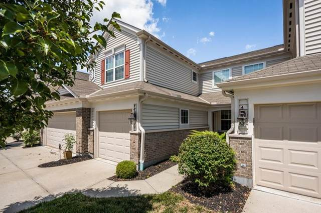 602 Riverscape Court, Lawrenceburg, IN 47025 (#1670917) :: The Chabris Group