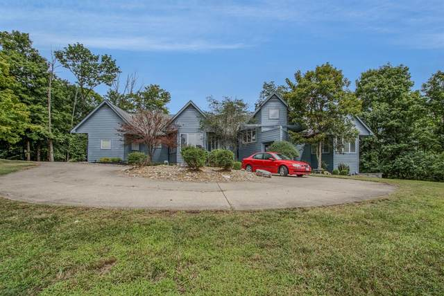 7690 Whispering Farm Trail, Cleves, OH 45202 (#1671001) :: The Chabris Group