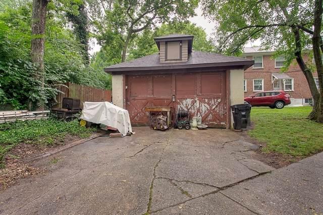 5715 Conant Street, Cincinnati, OH 45227 (#1671052) :: Century 21 Thacker & Associates, Inc.
