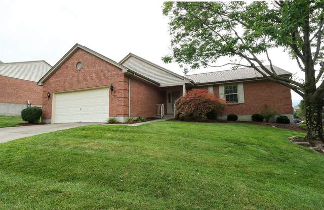 5350 Meadow Estates Drive, Green Twp, OH 45247 (#1671055) :: Century 21 Thacker & Associates, Inc.