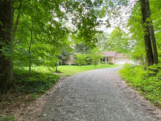 5377 Eubanks Road, Perry Twp, OH 45142 (#1671114) :: Century 21 Thacker & Associates, Inc.